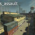cs_assault background