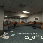 cs_office background