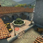de_inferno background