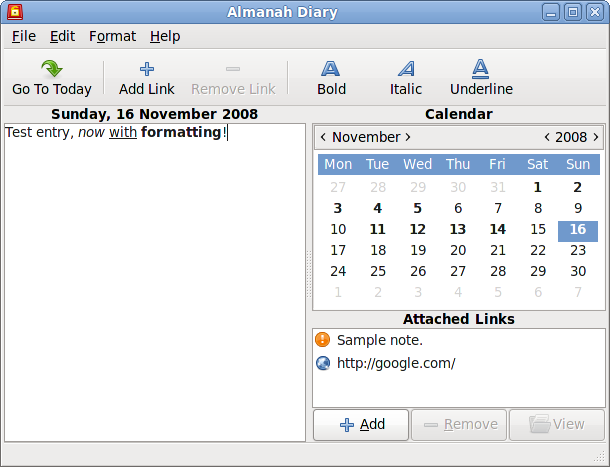 http://tecnocode.co.uk/wp-content/uploads/2008/11/screenshot-almanah-diary-1.png